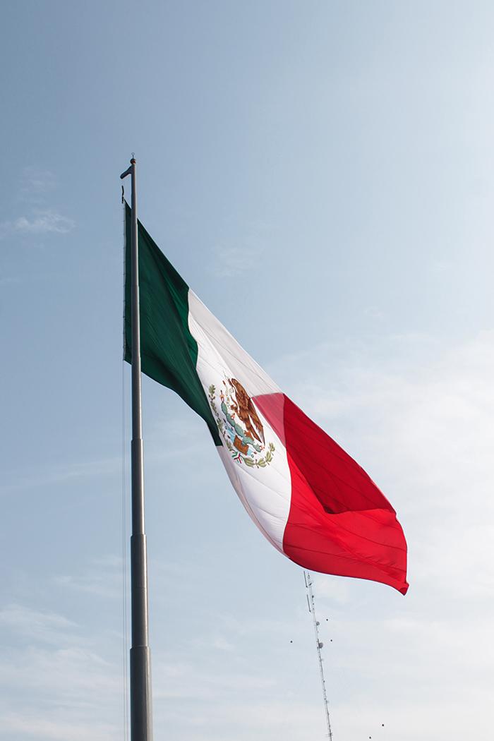 LA NUEVA LEY DE EXTINCIÓN DE DOMINIO EN MÉXICO